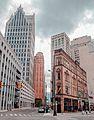 Detroit City.jpg