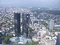 Deutsche Bank Twin Towers - panoramio.jpg