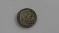 Deutsches Reich Mark 1939 02 977.png
