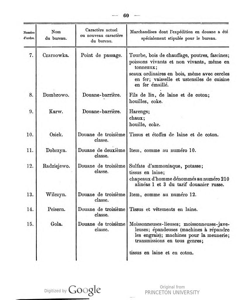 Filedeutsches Reichsgesetzblatt  Jpg