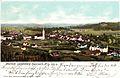 Deutschlandsberg 1904.jpg