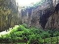 Devetashka cave 009.jpg
