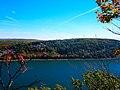 Devil's Lake a Endorheic Lake - panoramio.jpg