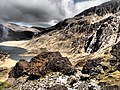 Devils Kitchen and Y Garn - panoramio (15).jpg