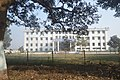 Dhabaleswar Institute Of Polytechnic - Radhadamodarpur - Cuttack 2018-01-26 9962.JPG