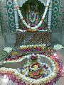 Dholeswar temple.jpg