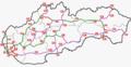 Diaľnice a rýchlostné cesty na Slovensku.png