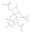 Diacetyl verrucarol.png