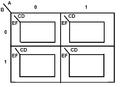 Diagramma di Karnaugh a sei vbariabili.png