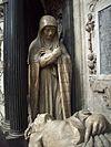 Diane de Poitiers 1.jpg