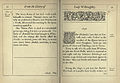 Diary-of-lady-willoughby-1844.jpg