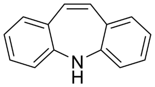 Tricyclic Chemical compounds