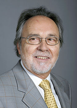 Dick Marty (2007).jpg