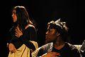Dido and Aeneas (5194640536).jpg