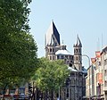 Die Basilika St. Aposteln in Köln - panoramio.jpg