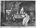 Die Gartenlaube (1879) b 840.jpg