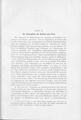 Die Klimate der geologischen Vorzeit 021.pdf