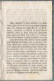 Die Vereinbarung der Königl. Württemberg. Staatsregierung mit der päpstlichen Curie 07.png