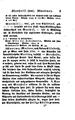 Die deutschen Schriftstellerinnen (Schindel) II 003.png