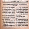 Die grosse Karfreitagsprozession zur Reichsstadtzeit 1.jpg