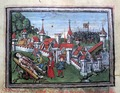 Diebold Schilling Chronik Folio 65r 131.tif