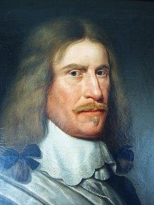 Diederich von dem Werder (Quelle: Wikimedia)