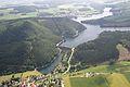 Diemelsee Staumauer Sauerland Ost 399 pk.jpg