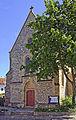 Dienheim St. Josef 20100820.jpg