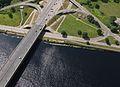 Dienvidu tilts - ogre11 - Panoramio.jpg