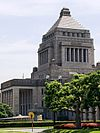 Diet Building of Japan02n3200 cropped.jpg