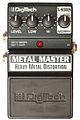 DigiTech MetalMaster.jpg