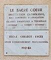 Digne-les-Bains 20130912 09.jpg