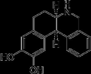 Dihydrexidine