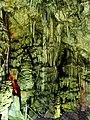 Diktäische Grotte 16.jpg
