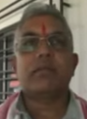 Dilip Ghosh.png