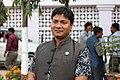 Dilip Kumar Sah (1).jpg