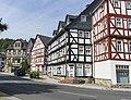 Dillenburg008.jpg