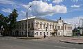 Dimitrovgrad Gagarina33.JPG