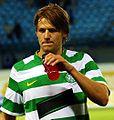 Dinamo-Celtic (7).jpg