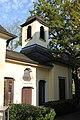 Dingbaengerweg400 Kapelle Hohenfeld B IMG 7167.jpg