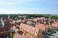 Dinkelsbühl nördliche Altstadt-002-2.jpg