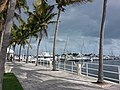 Dinner Key Marina - panoramio.jpg