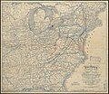 Dinsmore's complete map of the railroads and canals in the United States and Canada (10089555585).jpg