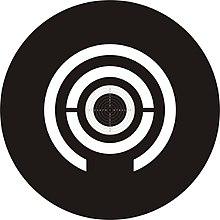 Diopter sight - WikiVisually