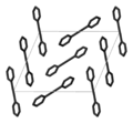 Diphenylacetylene-unit-cell-3D-sticks.png