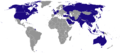 Diplomatic missions in Brunei.png