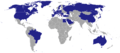 Diplomatic missions of Albania.png
