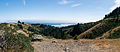 Dipsea Race - View from Cardiac.jpg