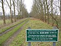 Dismantled Railway - geograph.org.uk - 340804.jpg