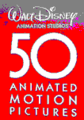 Disney animation studios 50!.png